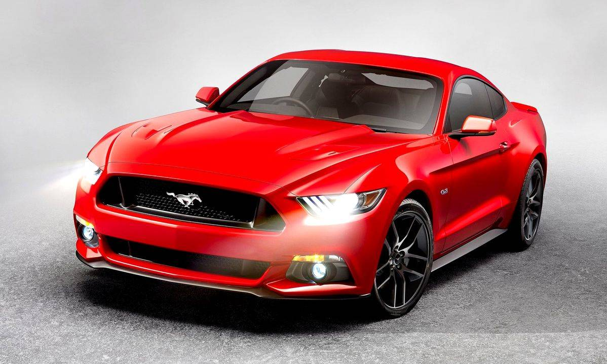2014 ford mustang jaffilm. Black Bedroom Furniture Sets. Home Design Ideas