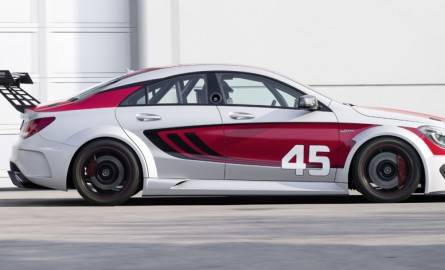 Мерседес Racing. Супер спорт Мерседес. Mercedes Racing. CLA 250 Sport.