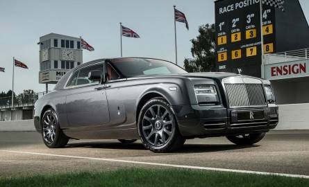 Роллс-Ройс, фантом. Фото. Rolls-Royce Phantom. 2014. Обзор. Цена.